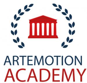 artemotion.png