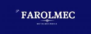 farolmec.png